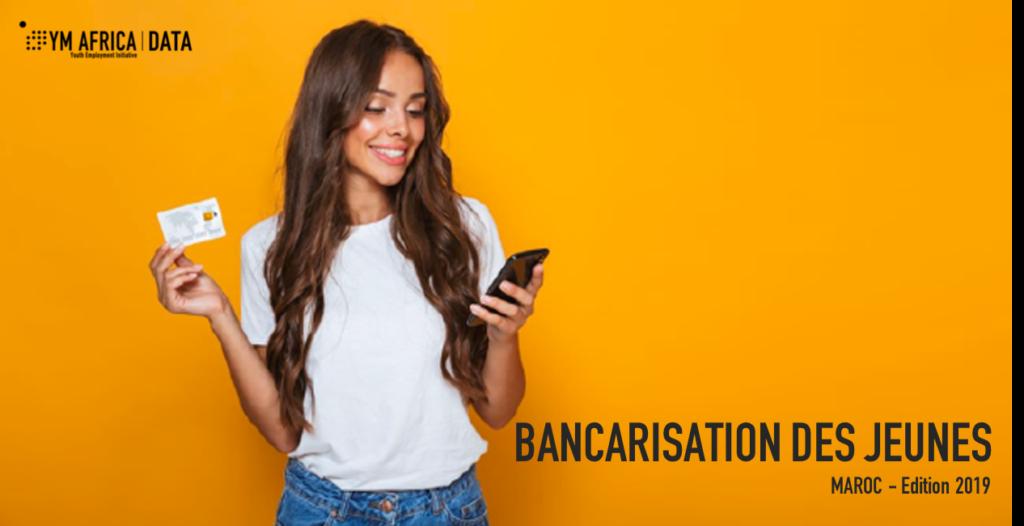 Bancarisation des jeunes au maroc